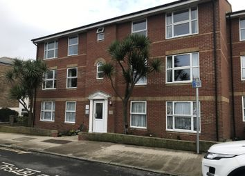 Thumbnail 2 bed flat to rent in Granville Court, The Causeway, Seaford