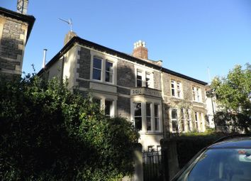 Thumbnail Room to rent in Effingham Road, St Andrews, Bristol