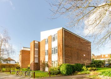 Thumbnail 2 bed flat for sale in Lambert Avenue, Richmond, Surrey, North Sheen