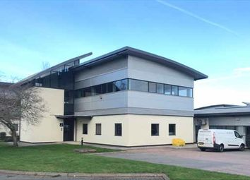 Thumbnail Office to let in Imperial Park, Newport