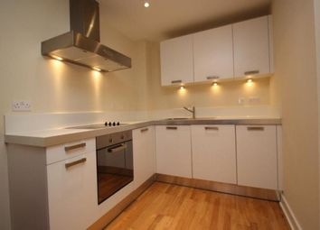 Thumbnail 1 bedroom flat to rent in Scotland Street, Sheffield