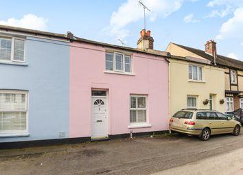 Thumbnail 2 bed property for sale in Mead Lane, Bognor Regis