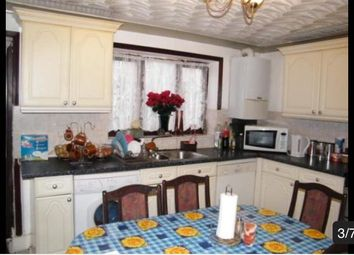 Thumbnail 5 bedroom terraced house to rent in Harpour Road, Barking