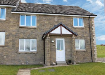 Thumbnail 2 bed property for sale in 42 Elmwood Avenue, Inverness, Highland.