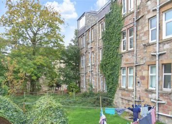 Thumbnail 1 bed flat for sale in Mount Pleasant Street, Greenock