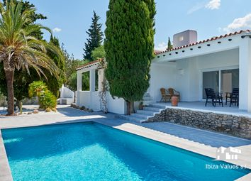 Thumbnail 3 bed country house for sale in Cami De Benimusa, Balearic Islands, Spain