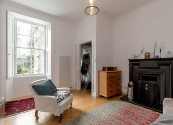 Thumbnail 1 bed flat for sale in 36A, Ashley Terrace, Edinburgh