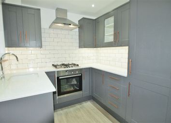 Thumbnail 2 bed flat for sale in Crystal Palace, London