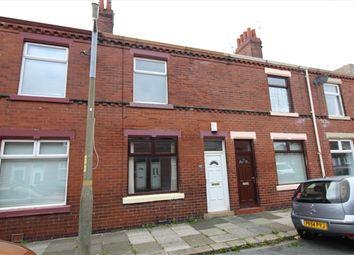 Thumbnail 2 bed property for sale in Marsden Street, Barrow In Furness