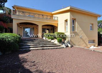 Thumbnail 5 bed property for sale in Centro, Premià De Dalt, Spain