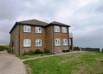 Thumbnail 2 bed flat to rent in Mount Court, Dover