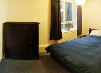 Thumbnail Room to rent in Coldharbour Lane, South London