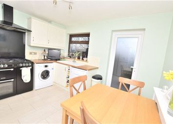 Thumbnail 2 bed semi-detached house for sale in Staffords Court, Warmley