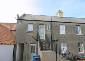 Thumbnail 2 bed flat to rent in Chapel Street, Berwick-Upon-Tweed