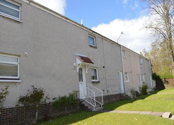 Thumbnail 2 bed terraced house for sale in Park Lane, Blantyre, Glasgow