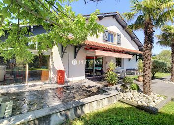 Thumbnail 4 bed property for sale in Anglet, Pyrénées Atlantiques, France