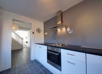 Thumbnail 2 bed property to rent in Dale Street, Runcorn