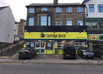 Thumbnail Retail premises to let in 46, Kings Road, Harrogate, Harrogate