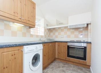 Thumbnail 2 bedroom flat to rent in Park Hill, London