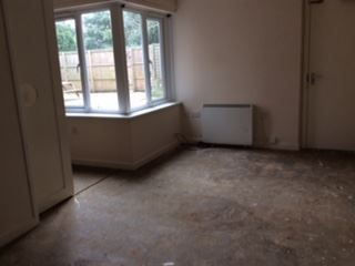 Thumbnail 1 bed flat to rent in Church Street, Cramlington