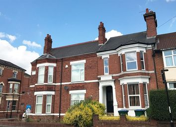 5 bed property to rent in Chester Street, Coundon, Coventry CV1