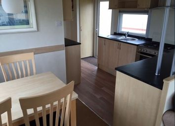 Thumbnail 2 bedroom property for sale in Ladram Bay, Otterton, Budleigh Salterton