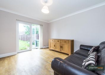 Thumbnail 4 bed terraced house to rent in Randall Avenue, 7Ta