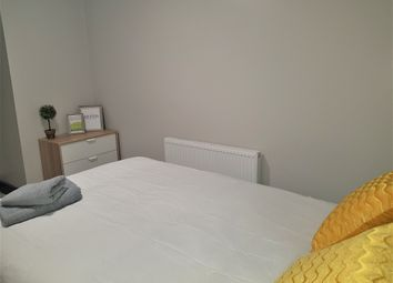 Thumbnail 2 bed shared accommodation to rent in Cecil Avenue, Doncaster
