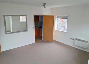 2 bed flat to rent in The Cloisters, Houghton Grove, Southport PR9