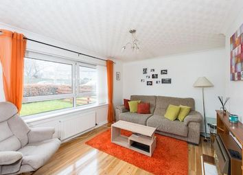 Thumbnail 1 bedroom flat for sale in Colinton Mains Gardens, Edinburgh