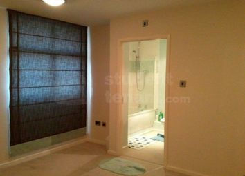 Thumbnail 2 bed shared accommodation to rent in Friars Road, Coventry, West Midlands