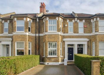 5 bed property for sale in Rockbourne Road, London SE23