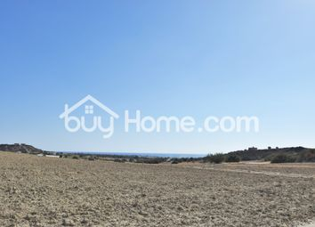 Thumbnail Land for sale in Tochni, Larnaca, Cyprus