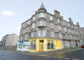 Thumbnail 3 bedroom flat to rent in Stirling Street, City Centre, Dundee