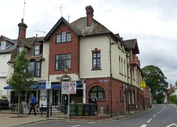 Thumbnail 2 bed flat to rent in 1 Market Square, Alton, Hampshire