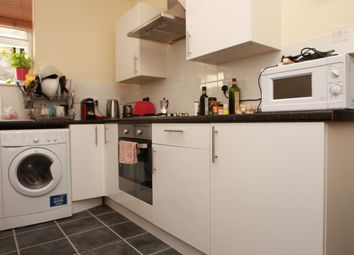 Thumbnail 3 bed flat to rent in Settles Street, Aldgate East, London