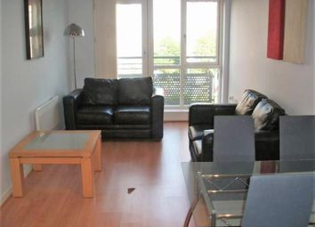 Thumbnail 1 bed flat to rent in Aspect 14, Elmwood Lane, Leeds