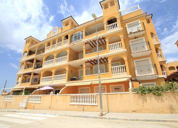 Thumbnail 2 bed apartment for sale in Fontana I, Algorfa, Alicante, Valencia, Spain