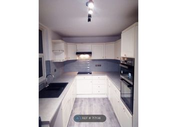 Thumbnail 3 bed semi-detached house to rent in St Leonards Rd East., St Anne's