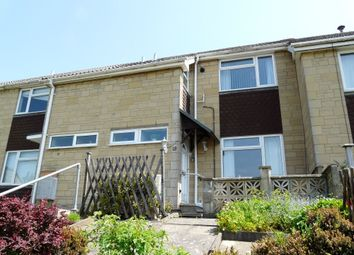 Thumbnail 3 bed terraced house to rent in Court Orchard, Wotton-Under-Edge, Gloucestershire
