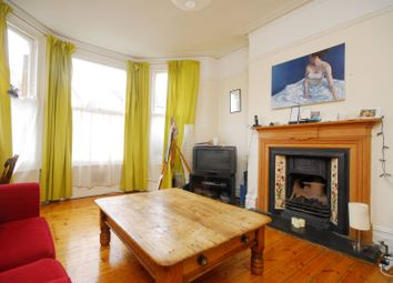 Thumbnail 2 bed property to rent in Albert Road, Bounds Green