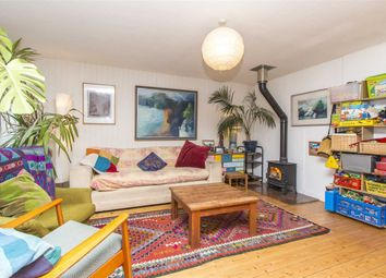 Thumbnail 3 bed terraced house for sale in St Andrews Road, Montpelier, Bristol