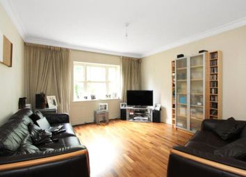 Thumbnail 2 bed property to rent in Elderfield Place, Tooting, London