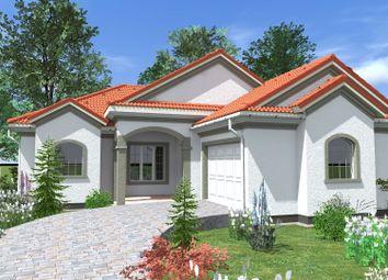 Thumbnail 3 bed detached house for sale in Gyenesdias, Hungary, Gyenesdias, Hungary