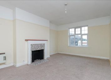 Thumbnail 2 bed flat to rent in Coombe Road, Croydon, London