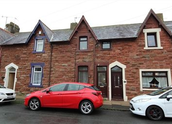 Thumbnail 3 bed property for sale in North Row, Barrow In Furness