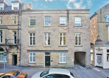 Thumbnail 10 bedroom detached house for sale in Park Parade, Harrogate, North Yorkshire