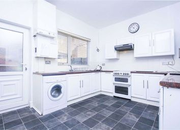 2 bed terraced house for sale in Bolton Old Road, Atherton, Manchester M46