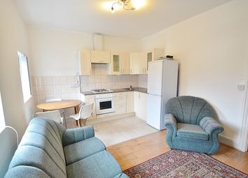Thumbnail 2 bed duplex to rent in Bulwer Road, Barnet