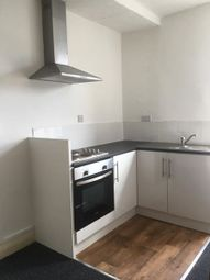 Thumbnail 1 bedroom flat to rent in Windsor Avenue, Blackpool